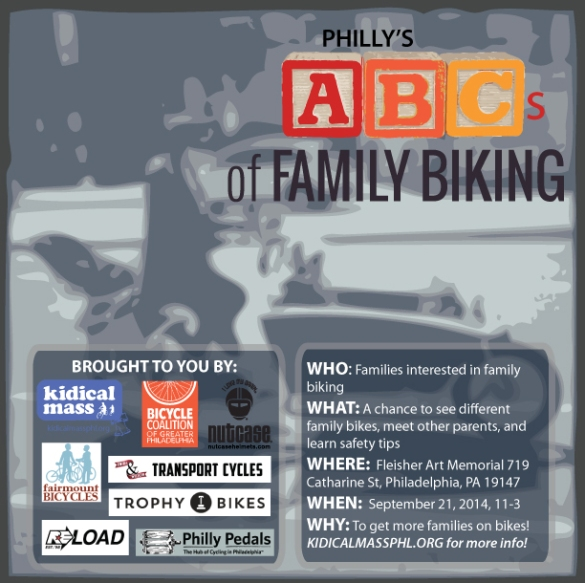 ABCs-of-family-biking