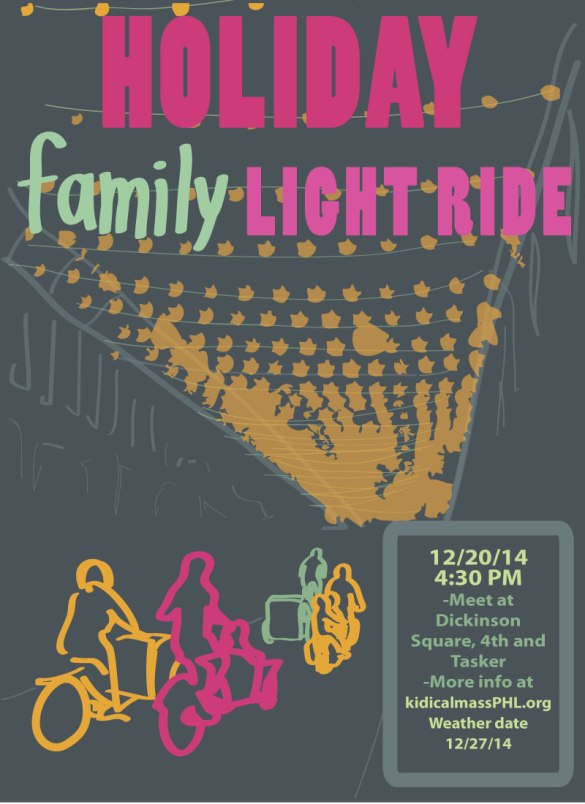 2014-light-ride