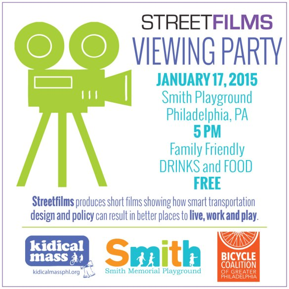 kidical-mass-streetfilms-party